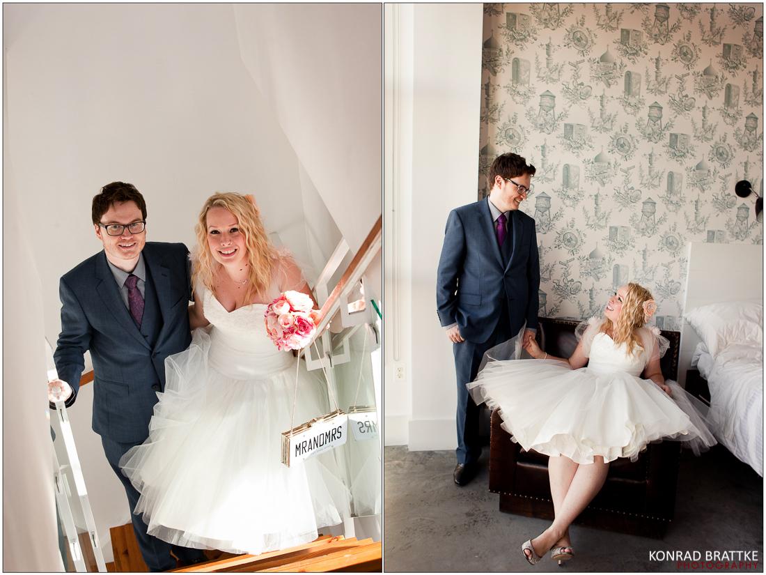 wythe_hotel_wedding_photos_024
