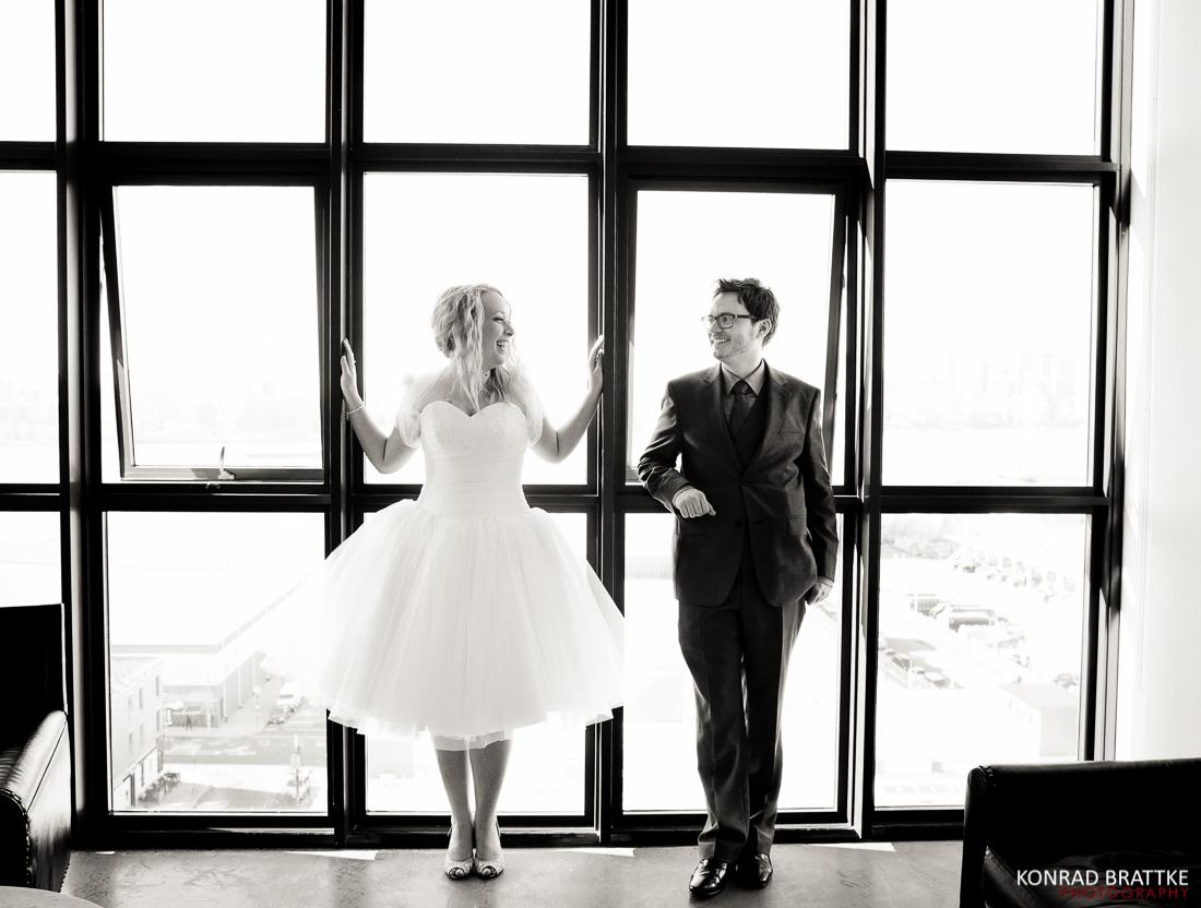 wythe_hotel_wedding_photos_025