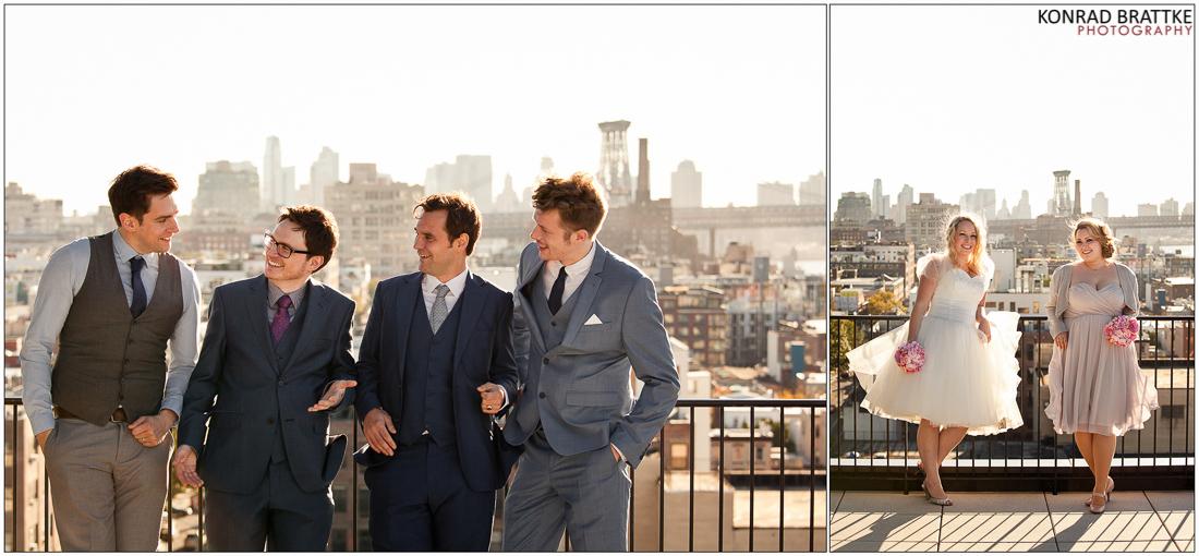 wythe_hotel_wedding_photos_027