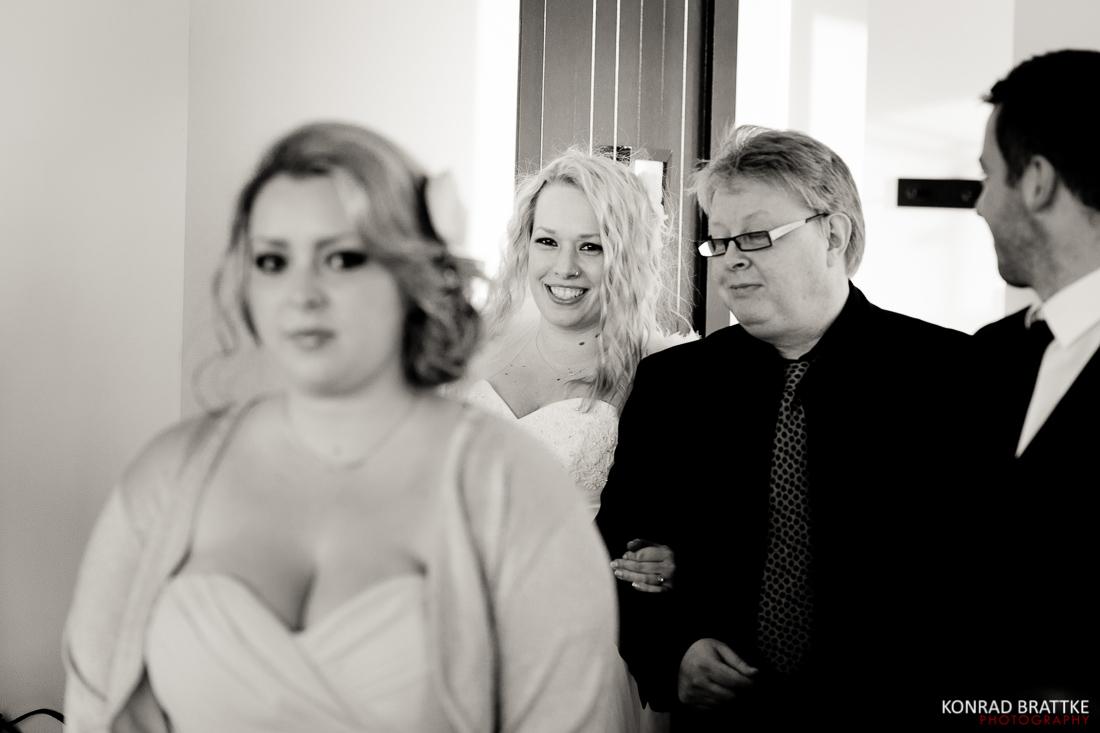 wythe_hotel_wedding_photos_036