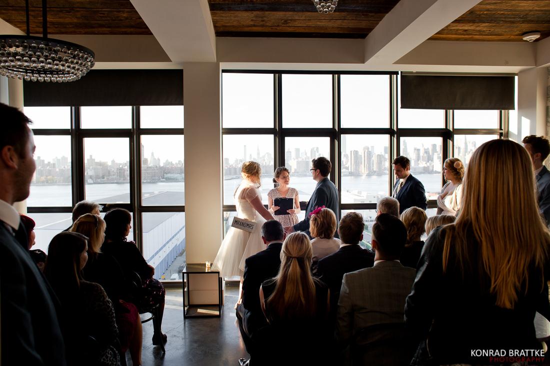 wythe_hotel_wedding_photos_038
