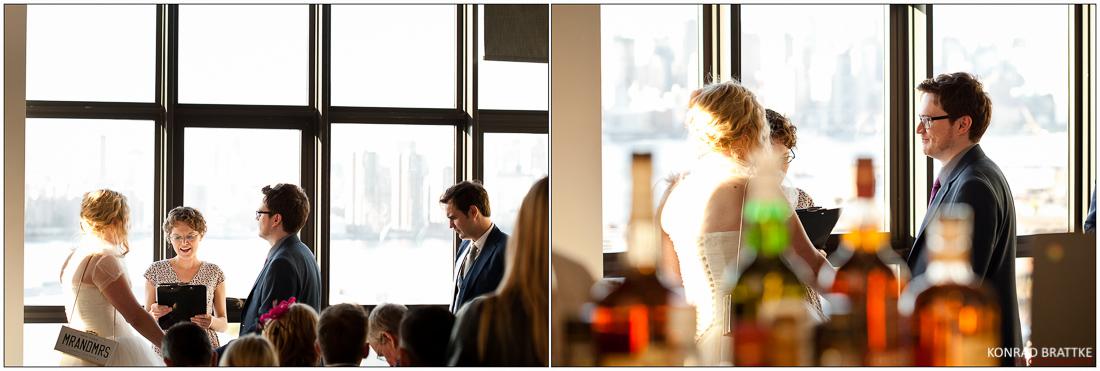 wythe_hotel_wedding_photos_040