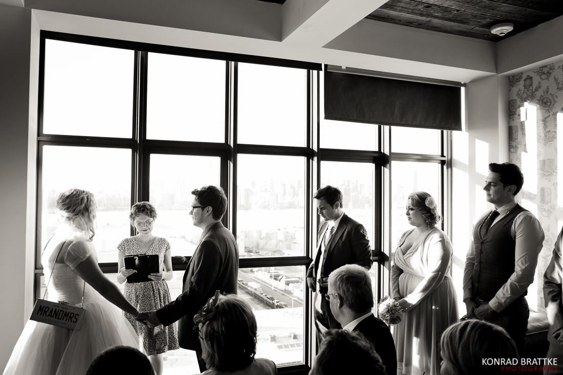 wythe_hotel_wedding_photos_041