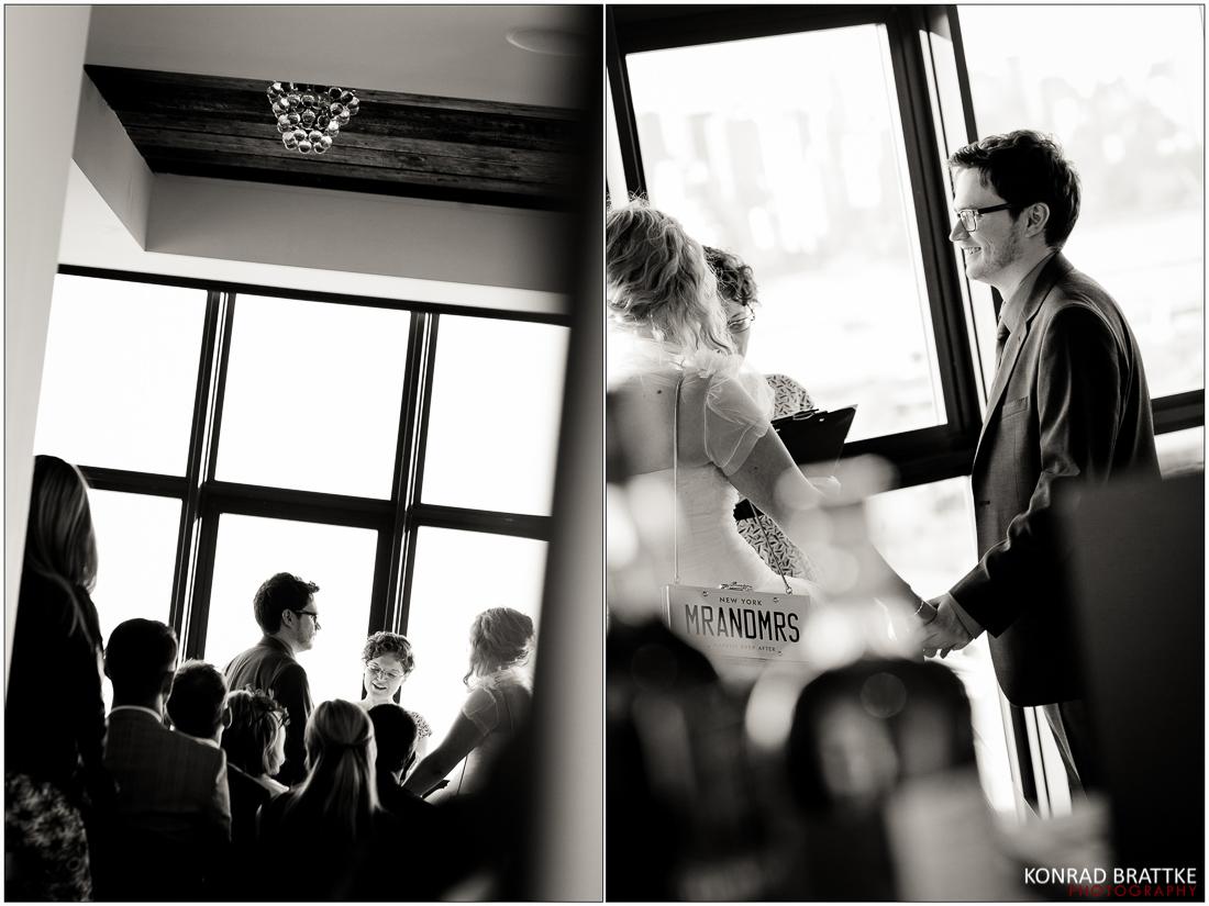 wythe_hotel_wedding_photos_042
