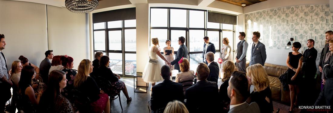 wythe_hotel_wedding_photos_043