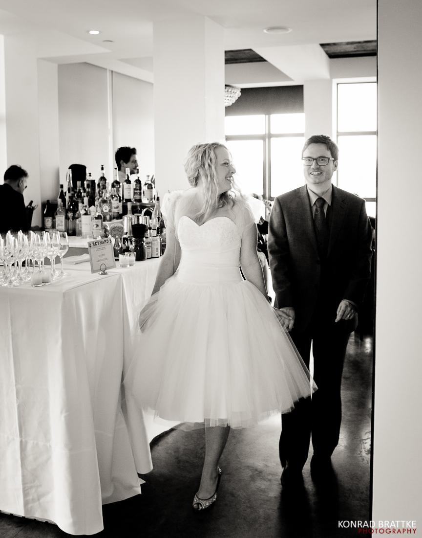 wythe_hotel_wedding_photos_046
