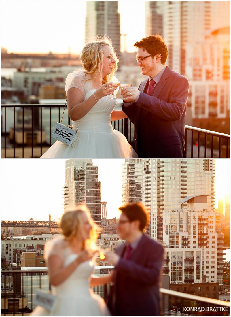 wythe_hotel_wedding_photos_056