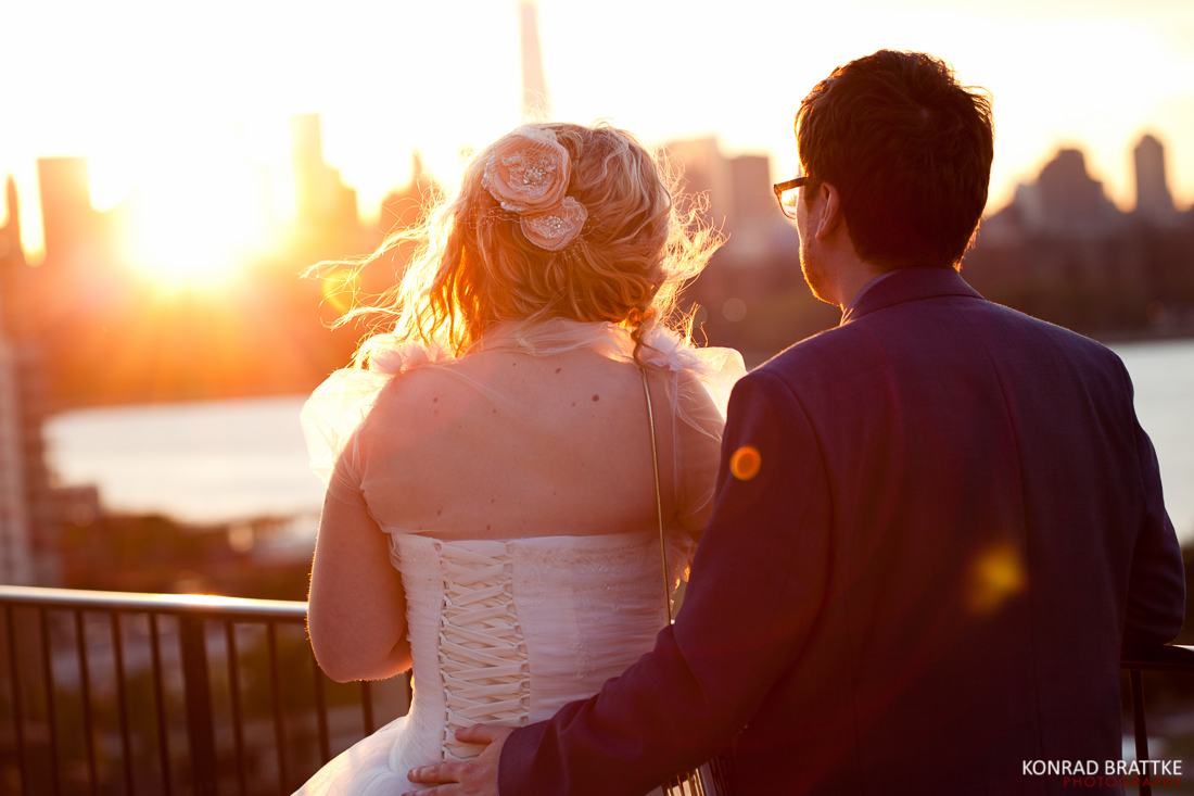 wythe_hotel_wedding_photos_059