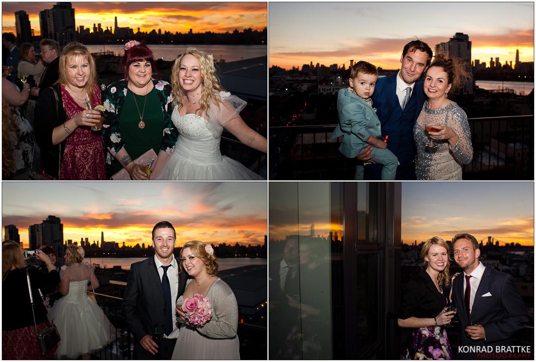 wythe_hotel_wedding_photos_063