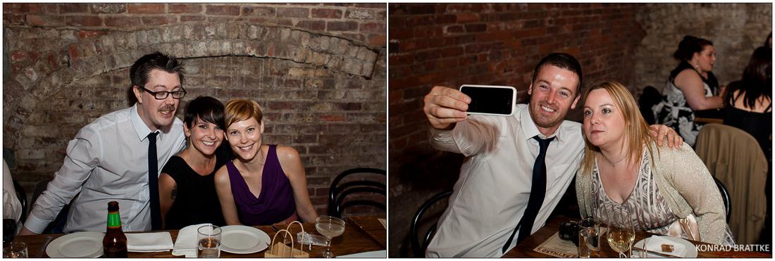 wythe_hotel_wedding_photos_072