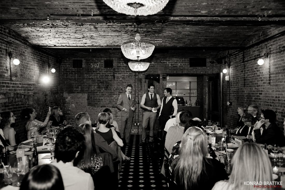 wythe_hotel_wedding_photos_078