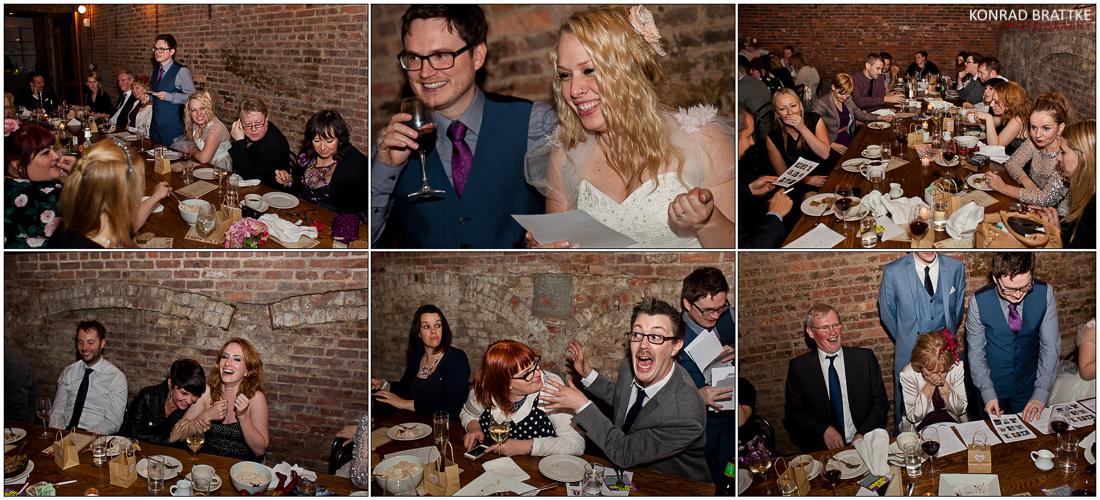wythe_hotel_wedding_photos_085