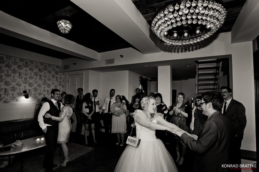 wythe_hotel_wedding_photos_089