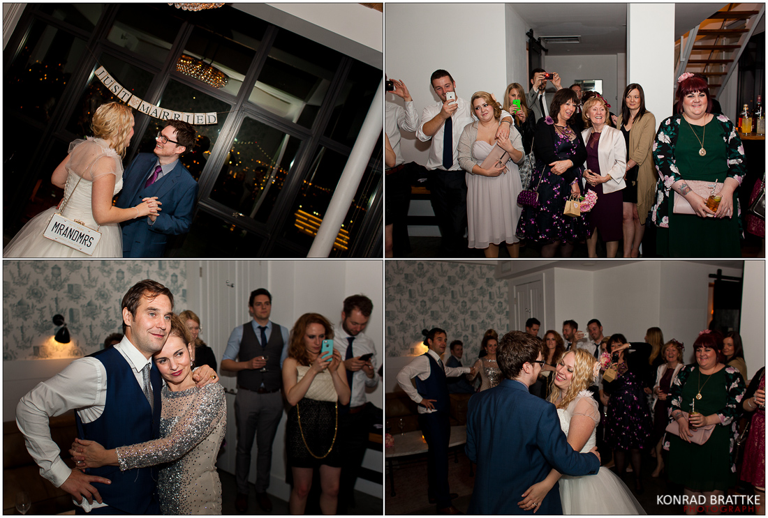 wythe_hotel_wedding_photos_090