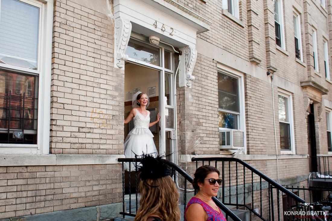 bell_house_wedding_kbp_002
