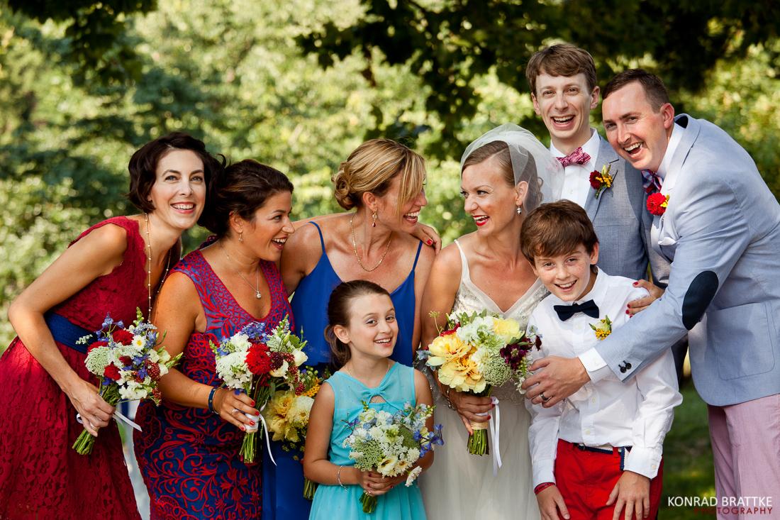 bell_house_wedding_kbp_017