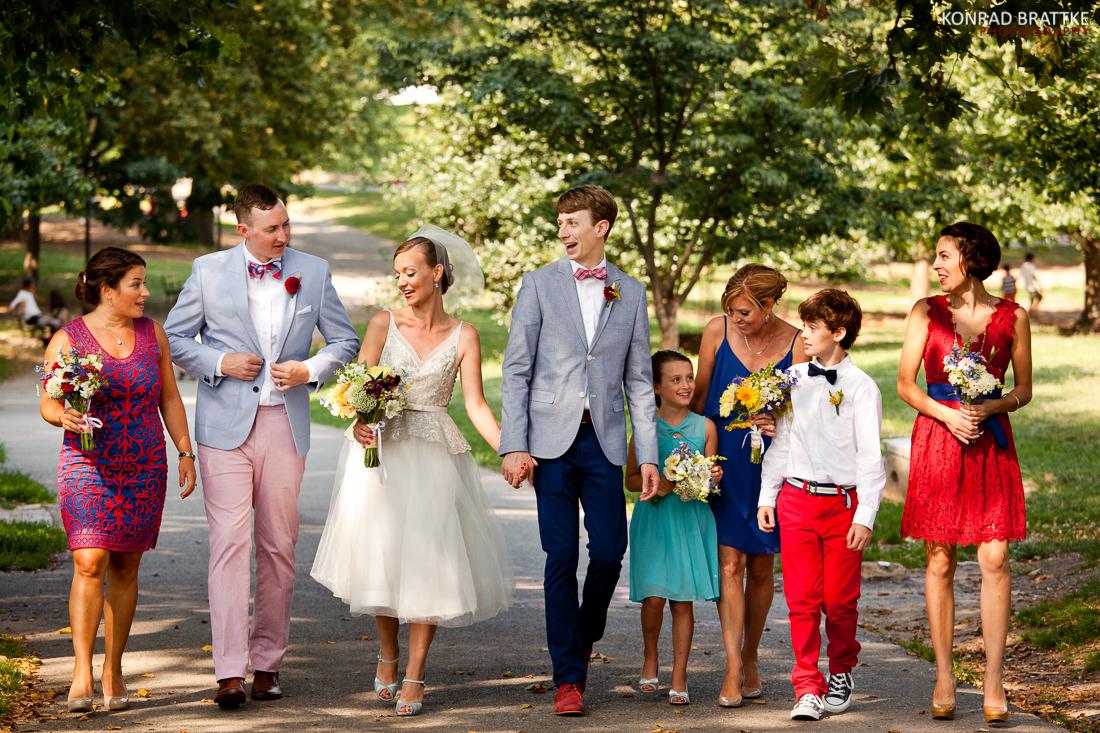 bell_house_wedding_kbp_019