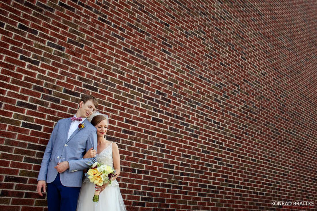 bell_house_wedding_kbp_023