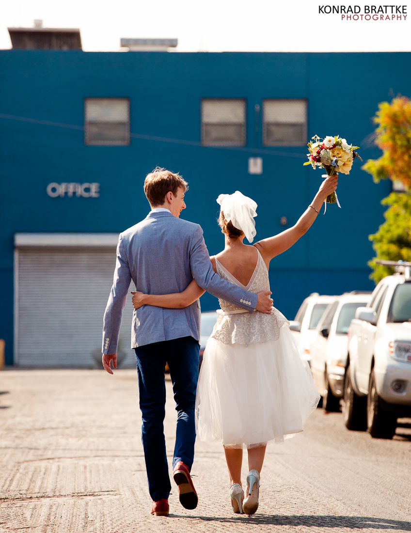 bell_house_wedding_kbp_027