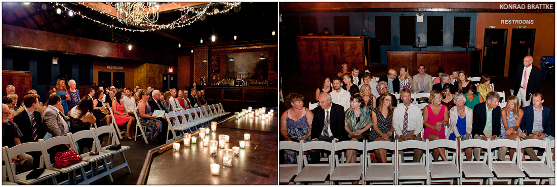 bell_house_wedding_kbp_035