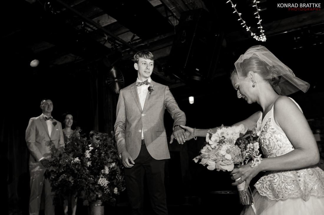 bell_house_wedding_kbp_038