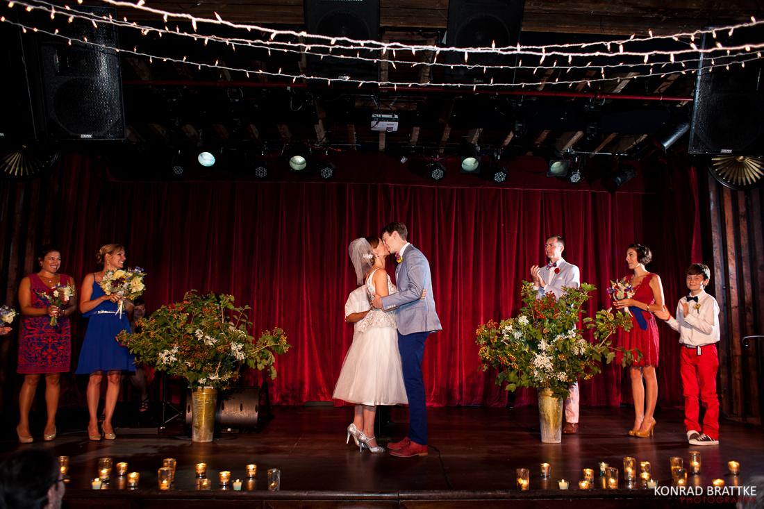 bell_house_wedding_kbp_048