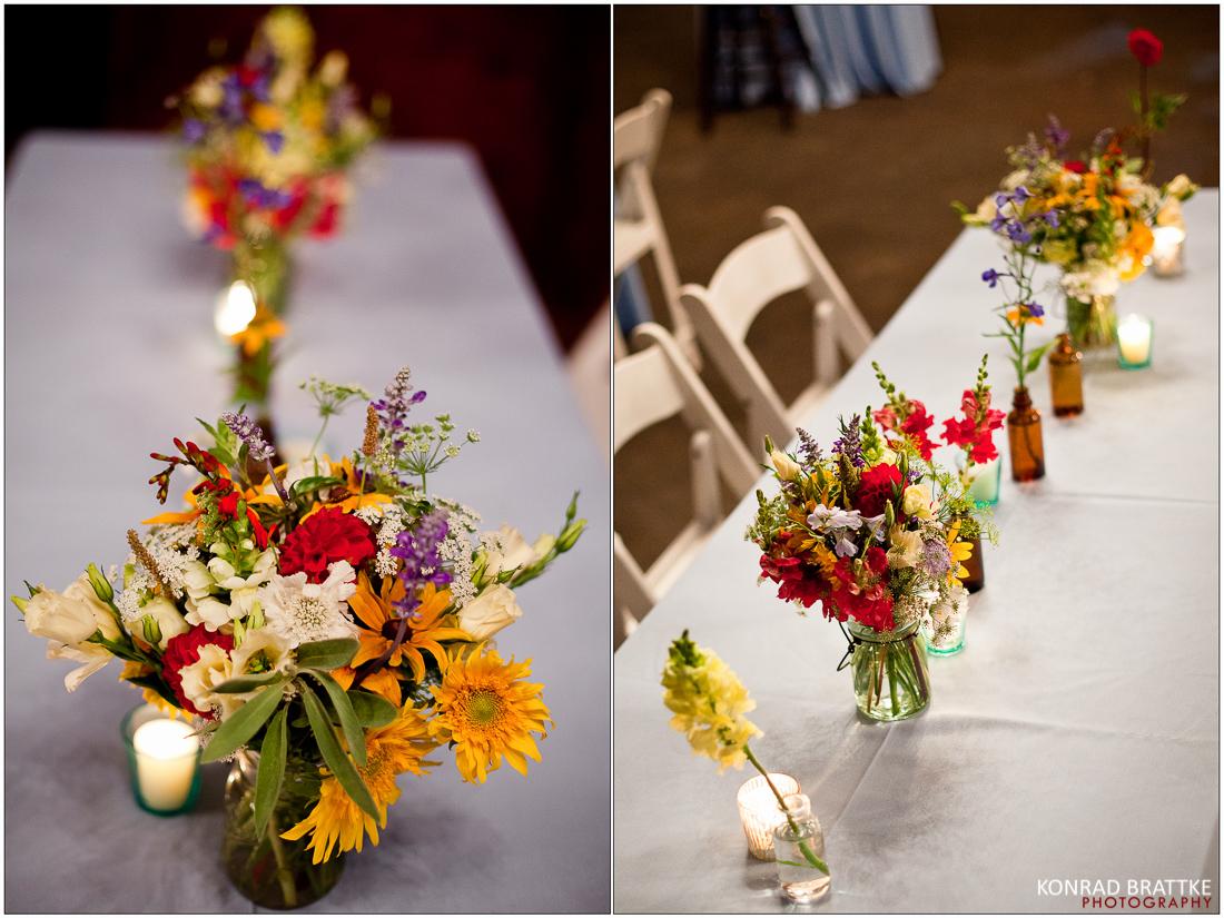 bell_house_wedding_kbp_064