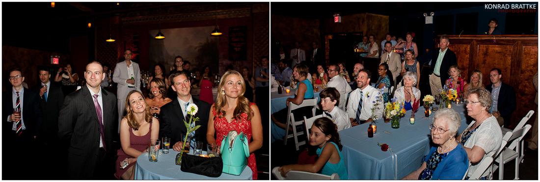bell_house_wedding_kbp_069