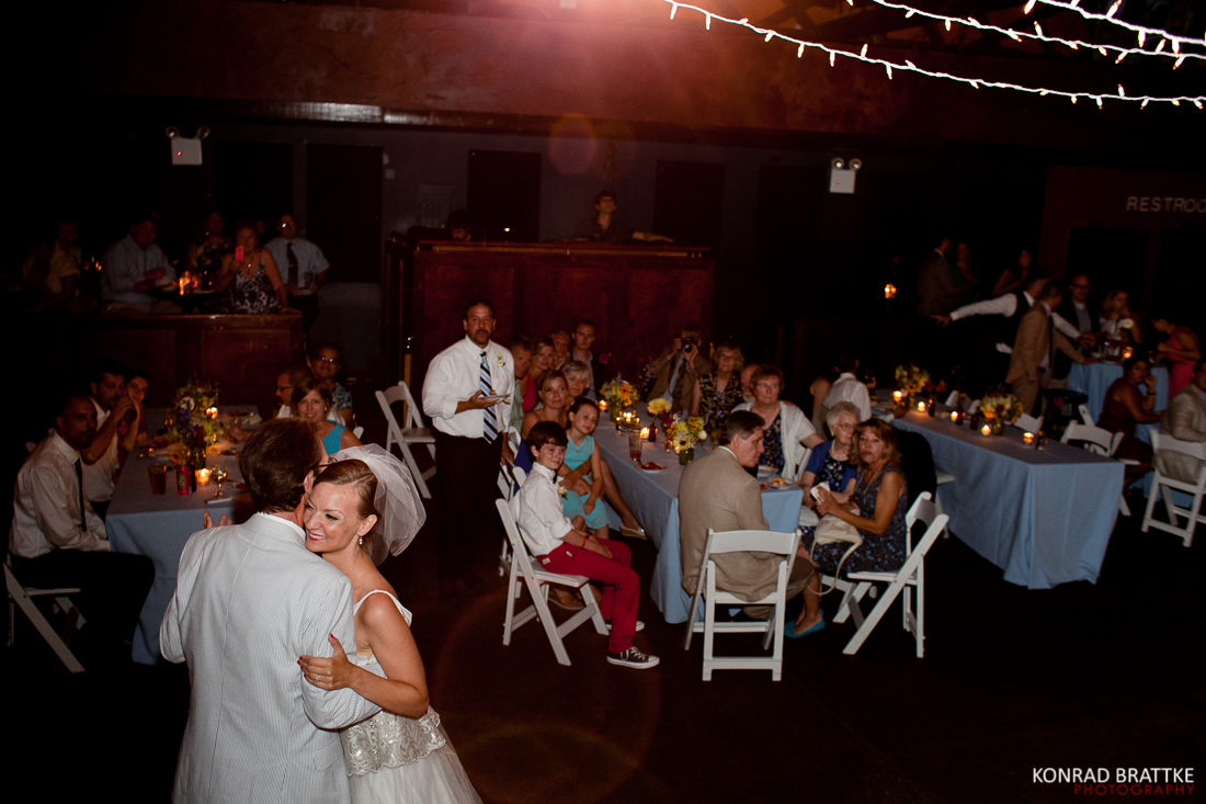 bell_house_wedding_kbp_076