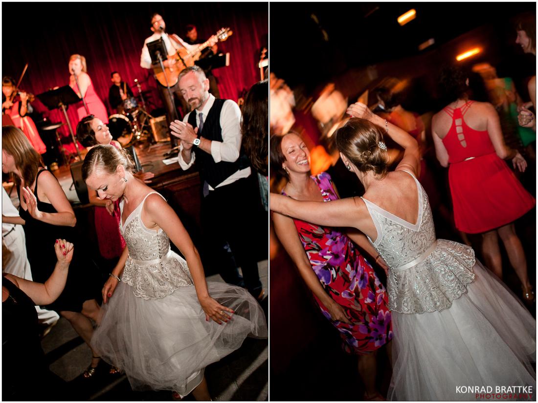 bell_house_wedding_kbp_088
