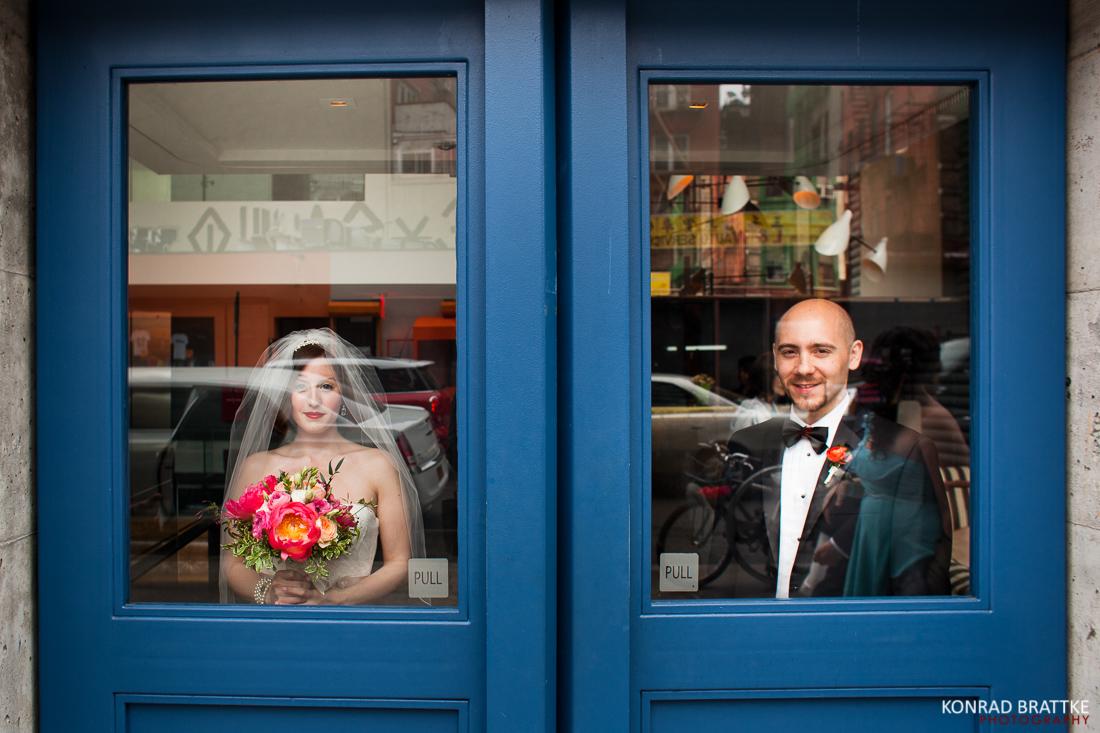 housing_works_bookstore_wedding_001