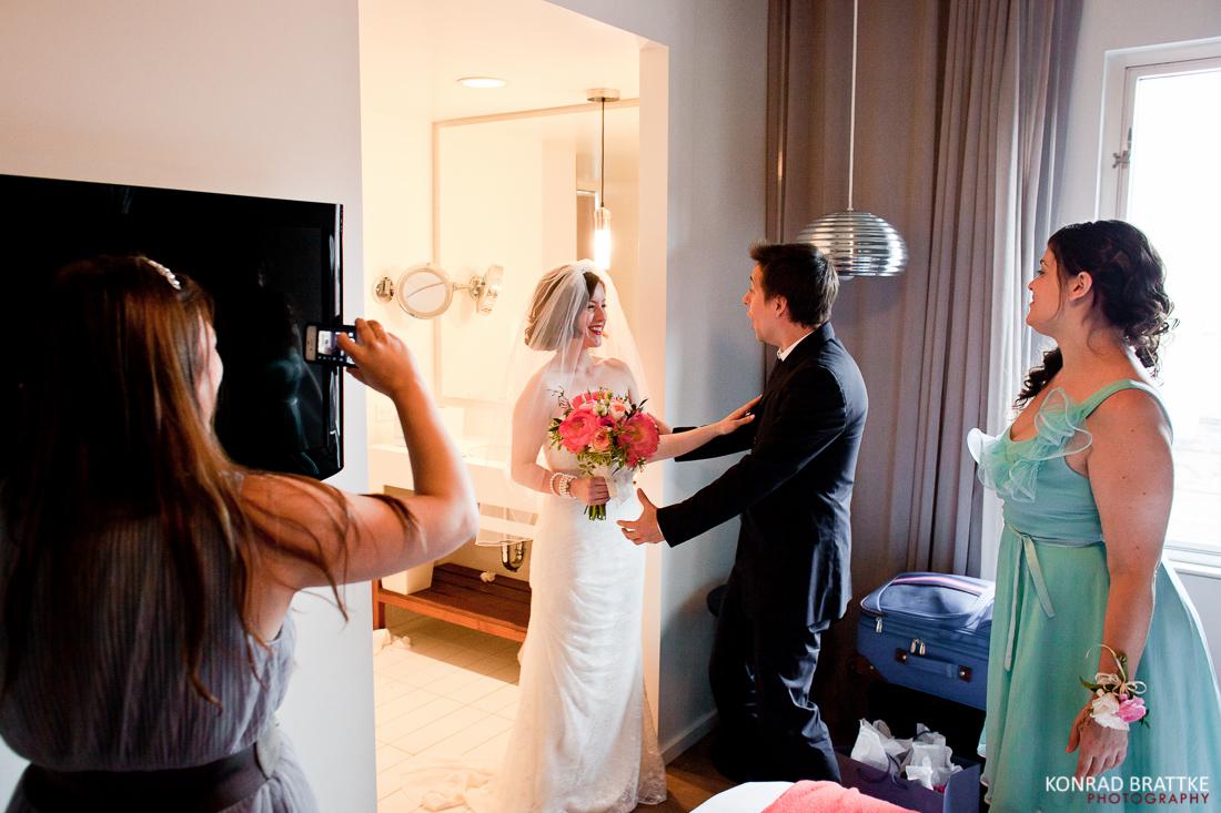housing_works_bookstore_wedding_012