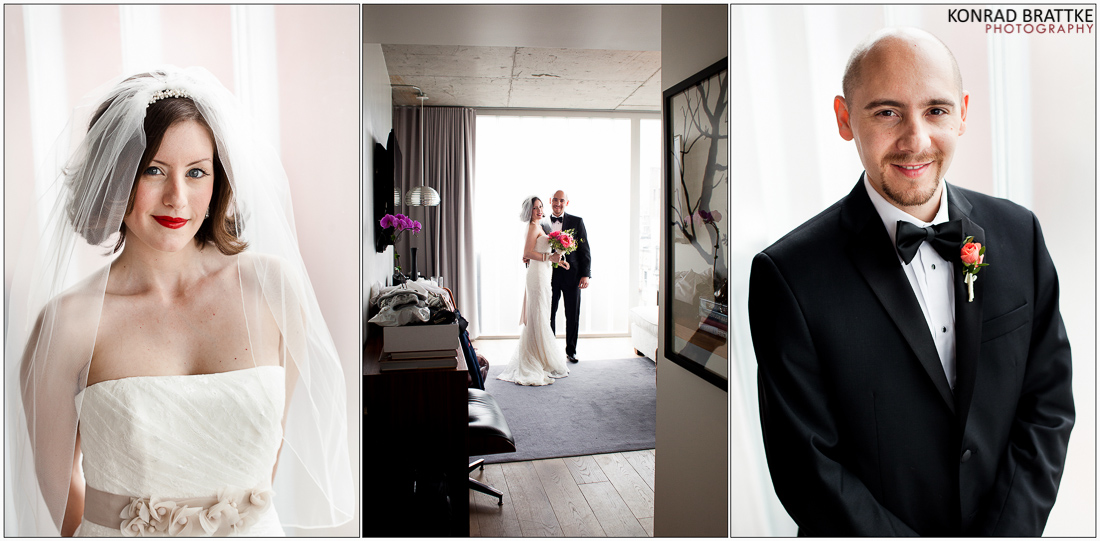 housing_works_bookstore_wedding_018
