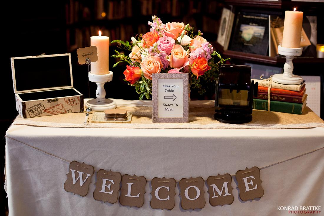 housing_works_bookstore_wedding_039