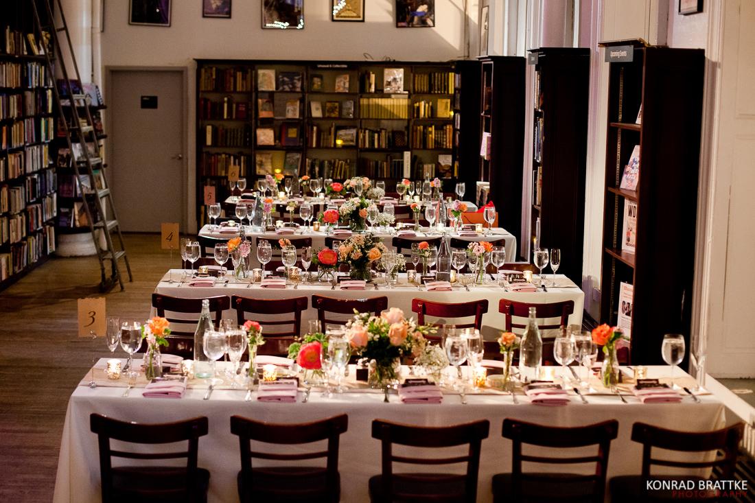housing_works_bookstore_wedding_042