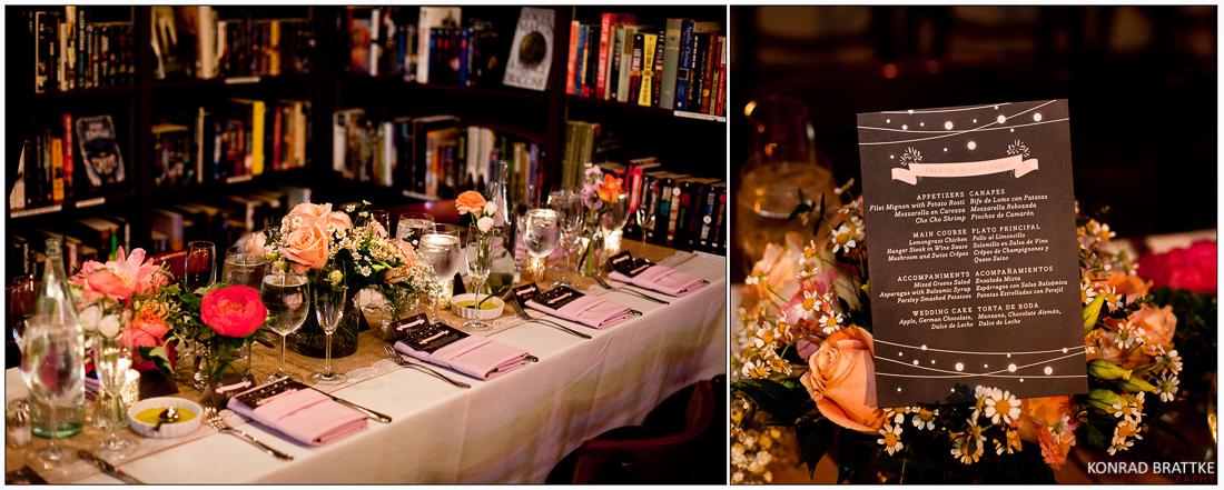 housing_works_bookstore_wedding_043