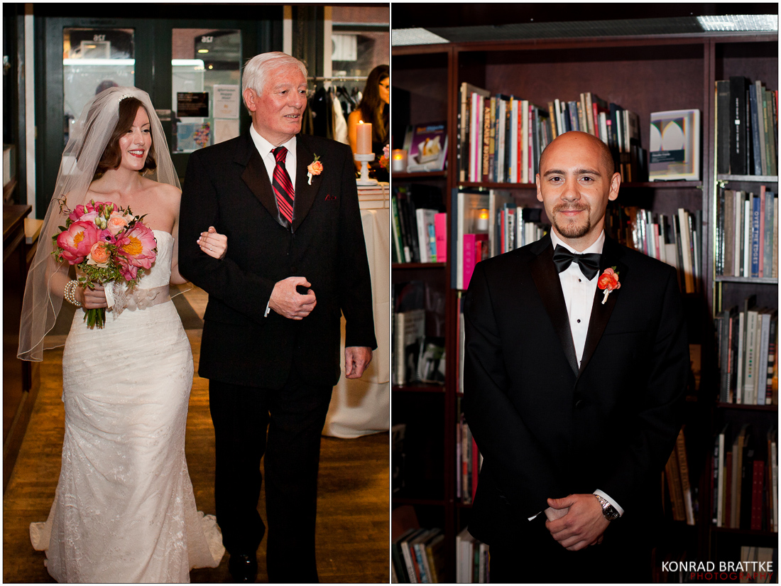 housing_works_bookstore_wedding_047