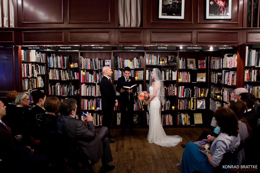 housing_works_bookstore_wedding_048