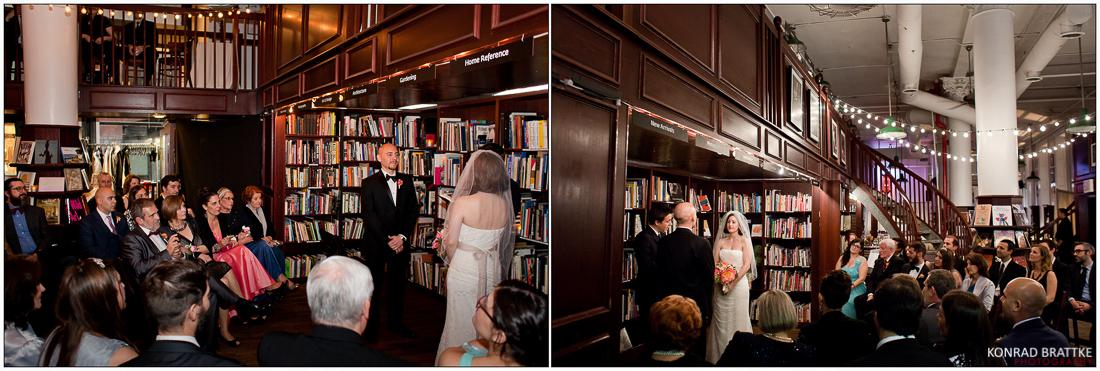 housing_works_bookstore_wedding_049