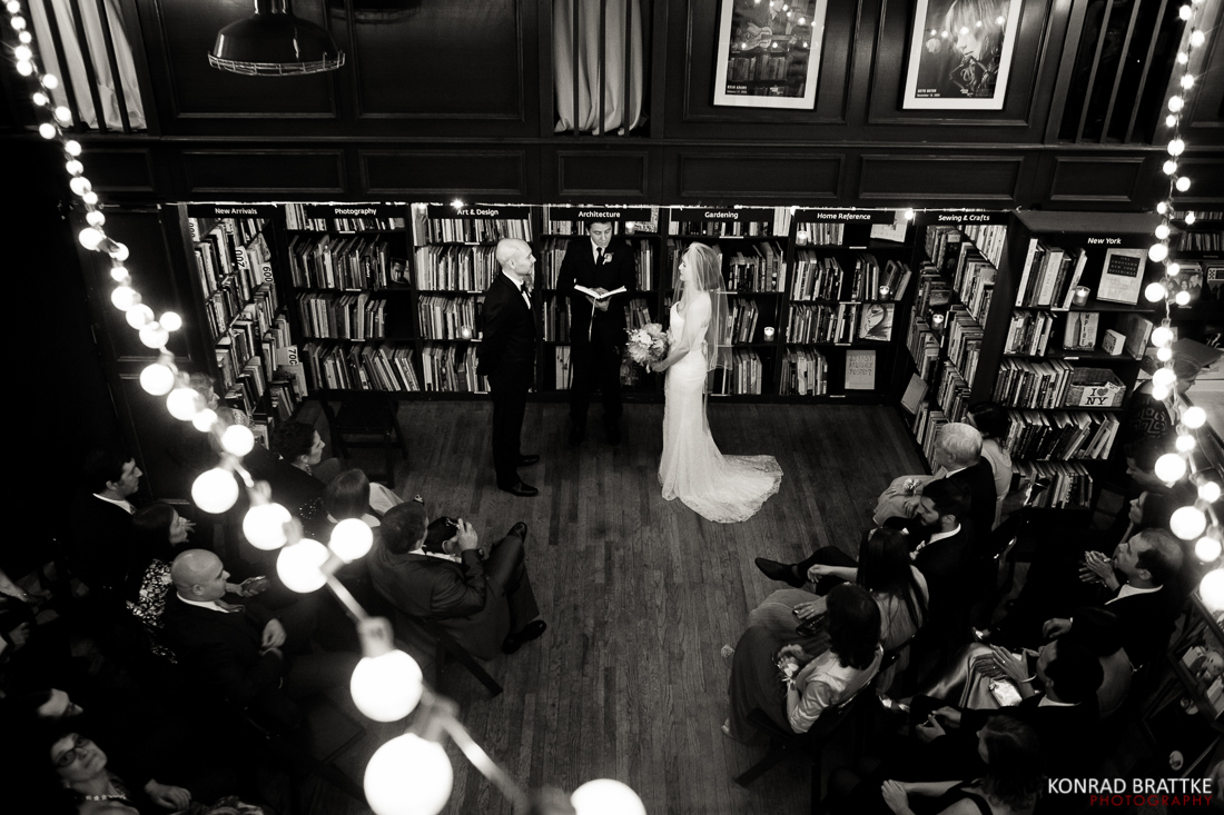 housing_works_bookstore_wedding_050