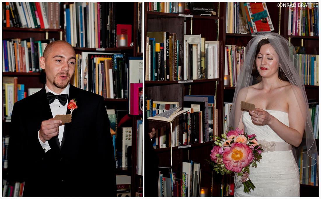 housing_works_bookstore_wedding_052