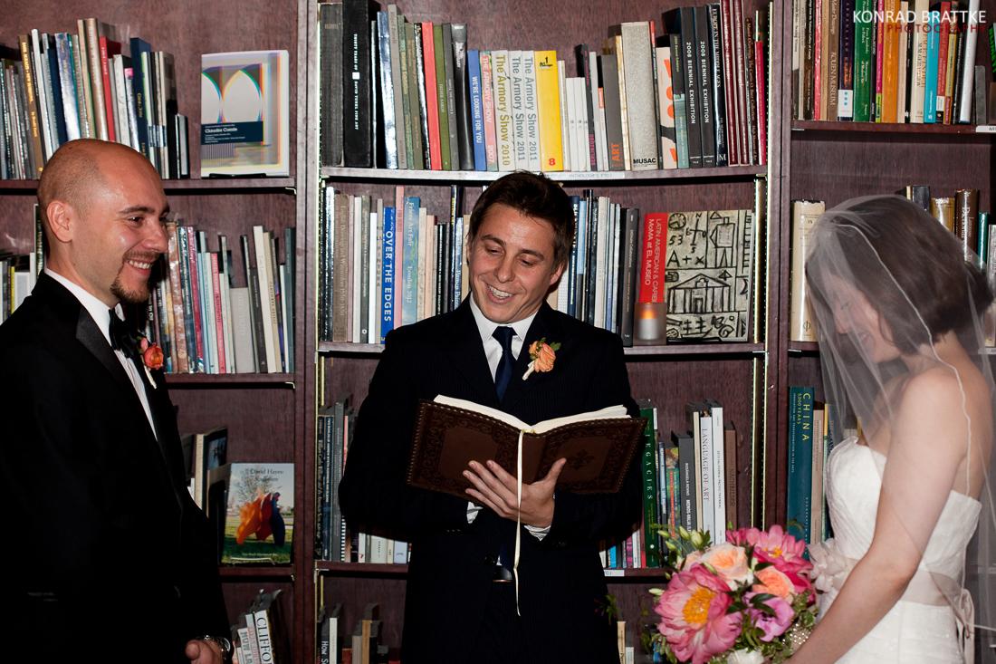 housing_works_bookstore_wedding_054
