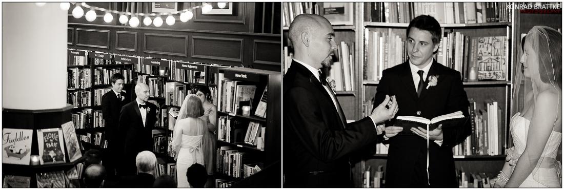 housing_works_bookstore_wedding_055