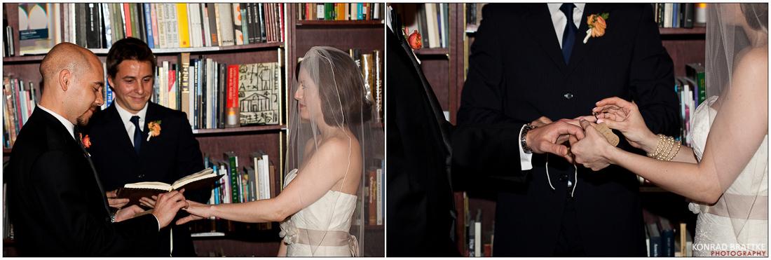 housing_works_bookstore_wedding_056