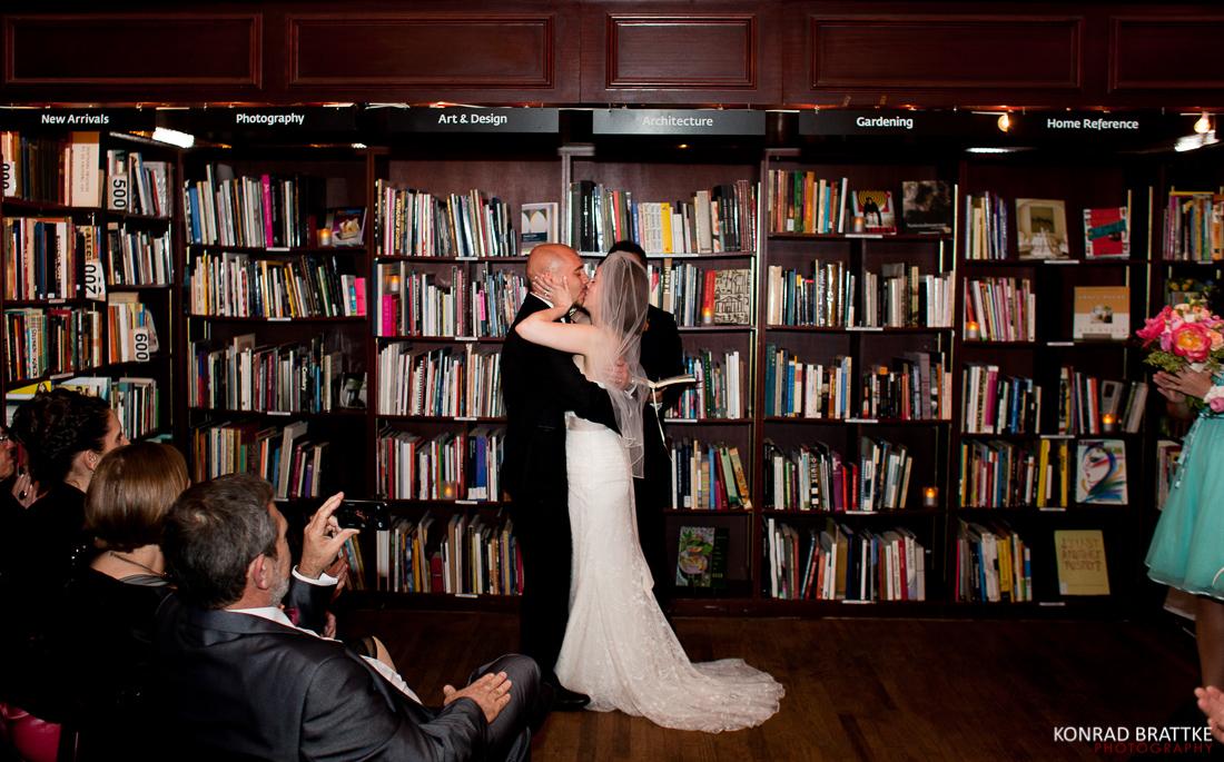 housing_works_bookstore_wedding_057