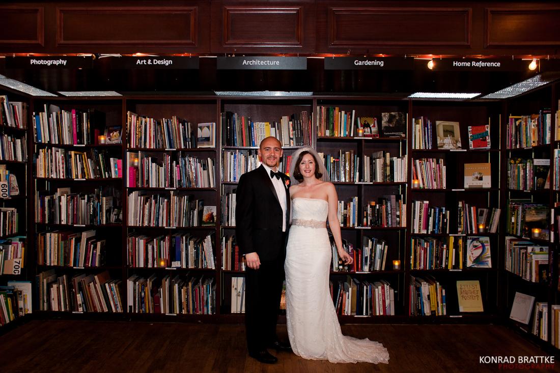 housing_works_bookstore_wedding_059
