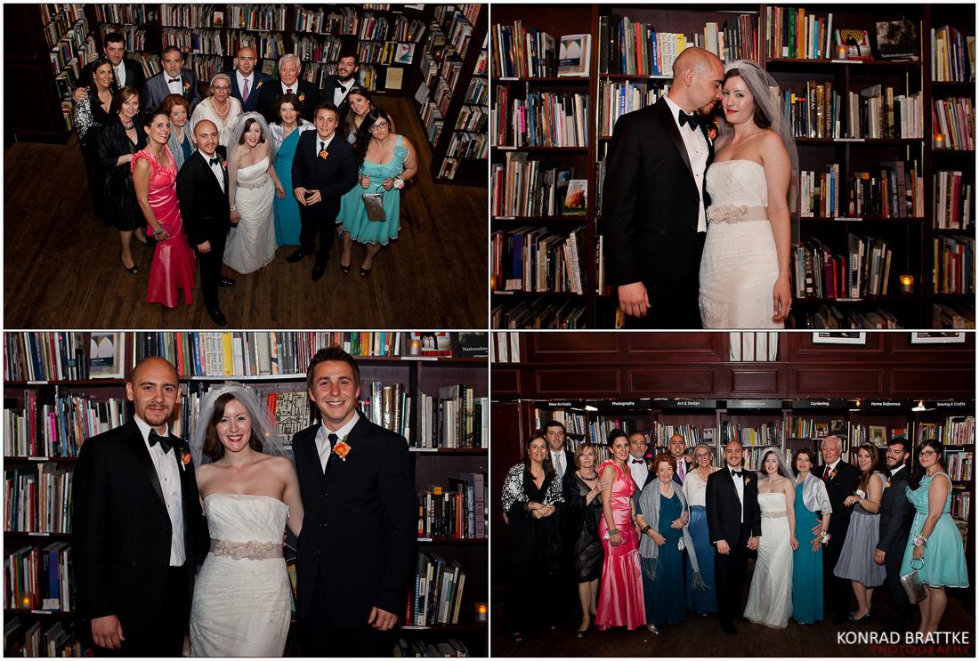housing_works_bookstore_wedding_060