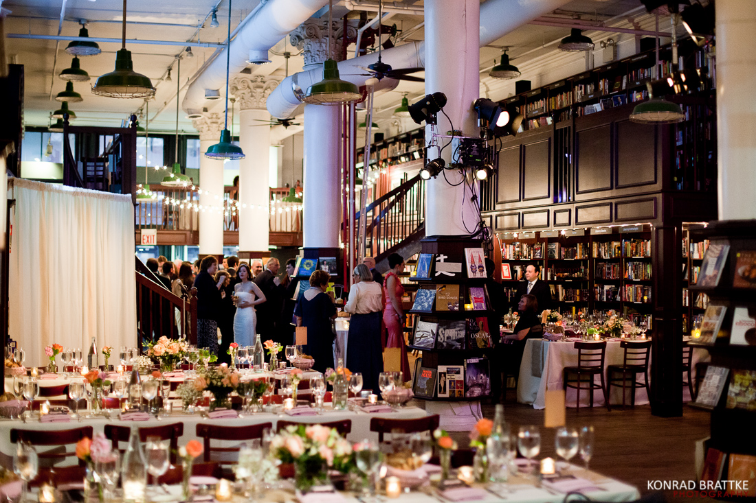 housing_works_bookstore_wedding_067