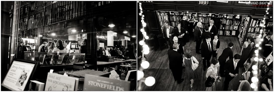 housing_works_bookstore_wedding_071