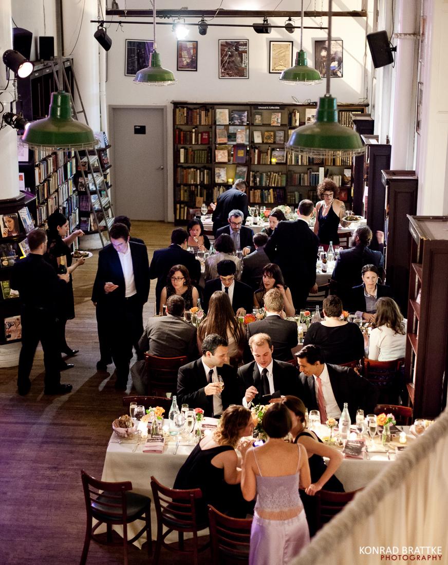 housing_works_bookstore_wedding_075